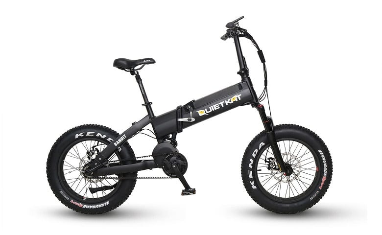 Best Folding Electric Bike For Every Budget 3