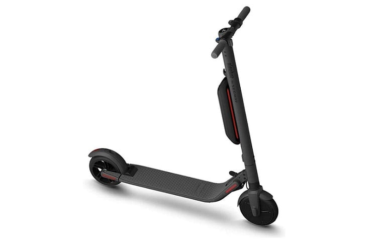 Best Electric Scooter For Commuting 3