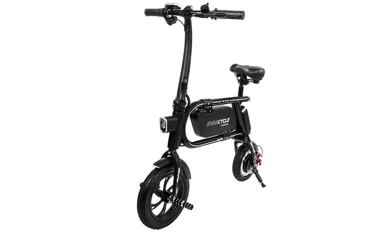 Best Folding Electric Bike For Every Budget 4