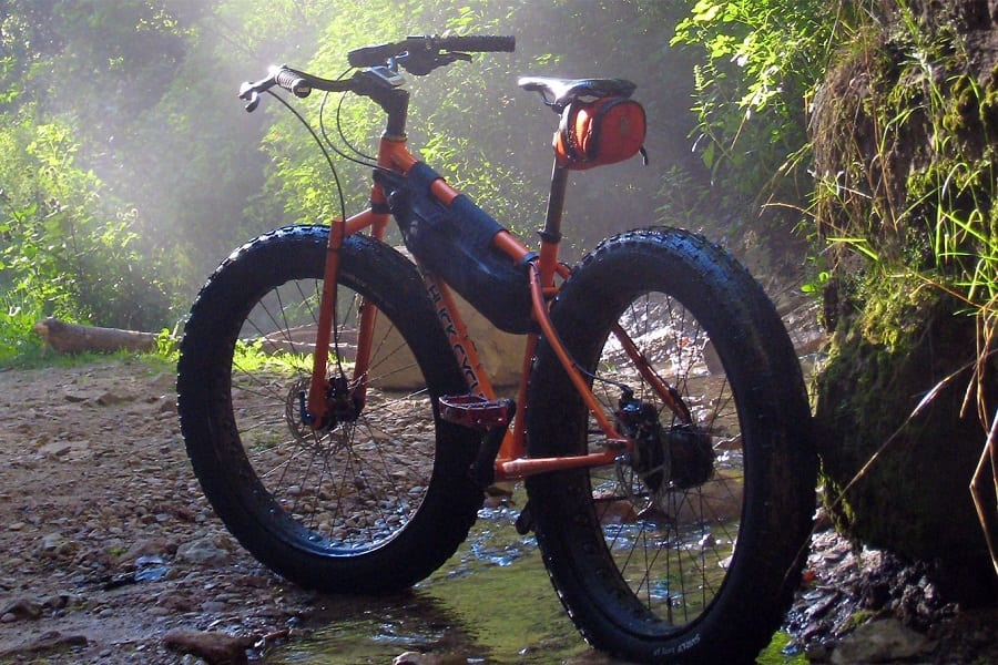 Best Fat Tire Electric Bike On The Market For 2020