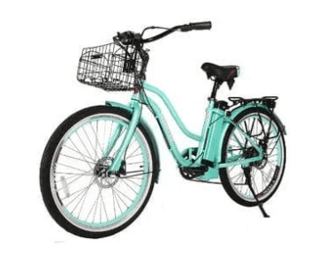 X-Treme-Cruiser-Electric-Bike-With-Lithium-Battery