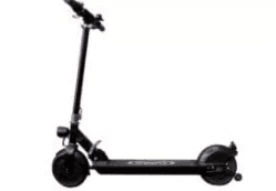 Glion-Dolly-Foldable-Adult-lightweight-Electric-Scooter