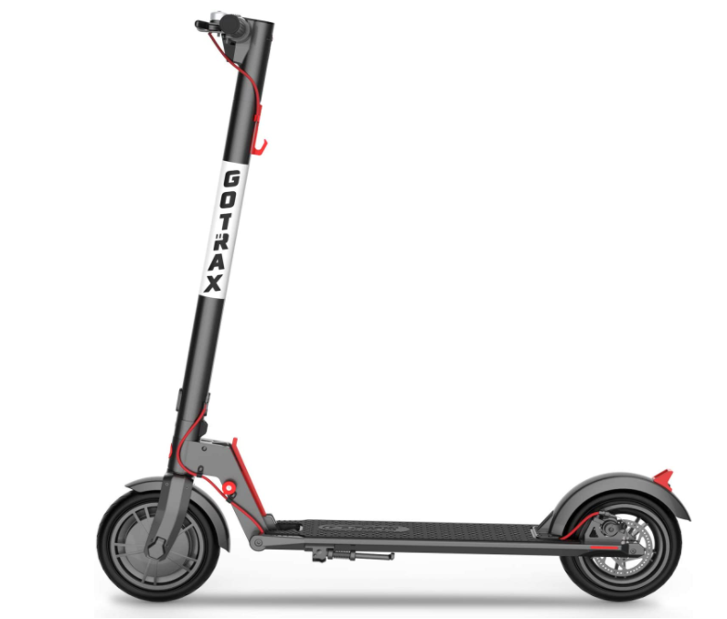 Gotrax-Commuting-Electric-Scooter