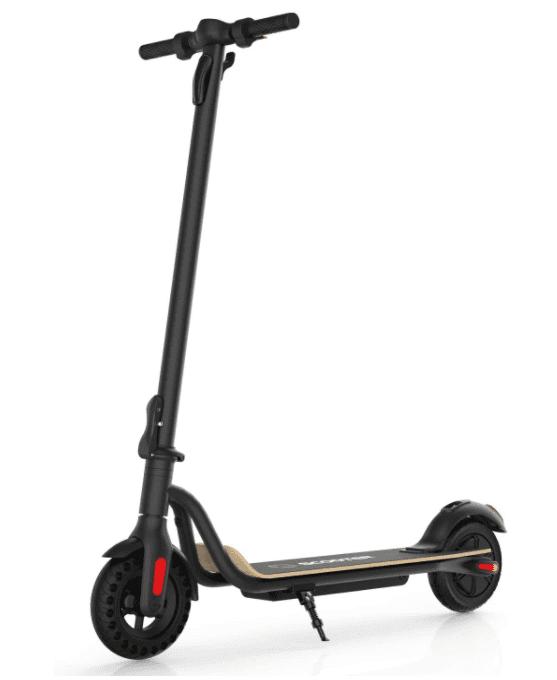 Mtricscoto-Electric-Scooter