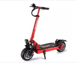 UberScoot-48v-1600w-Electric-Scooter