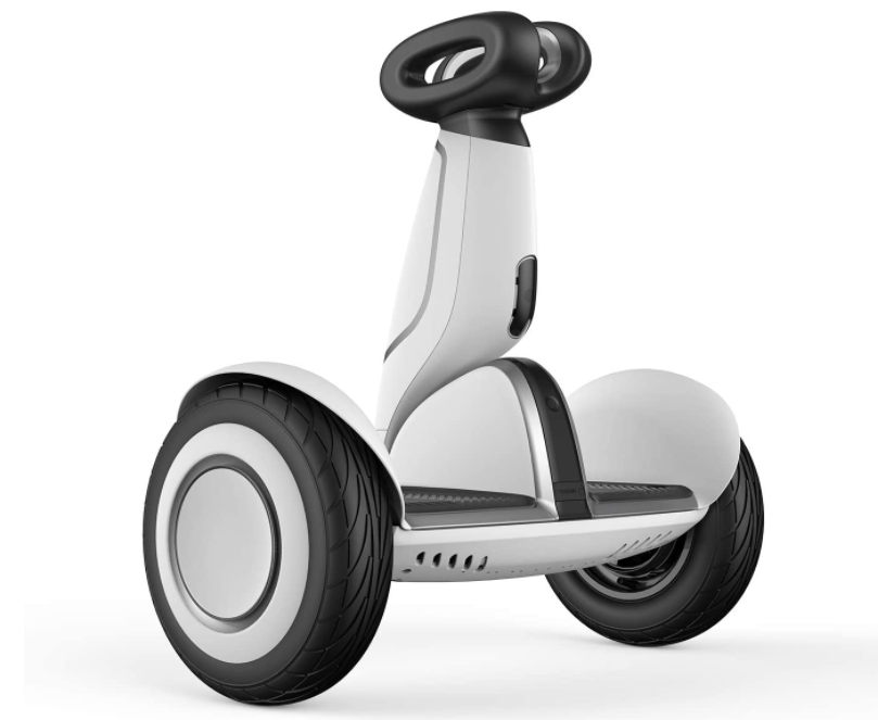Segway-Ninebot-S-Plus-Electric-Scooter