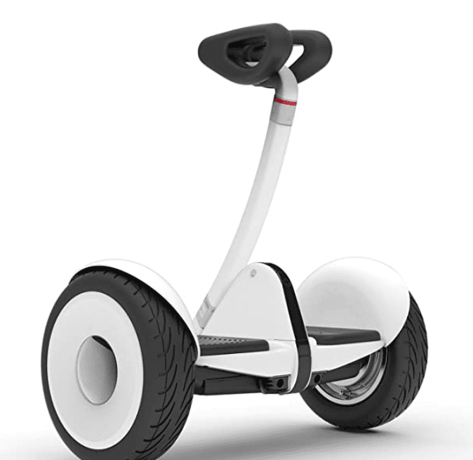 Segway-Ninebot-S-Smart-Electric-Scooter