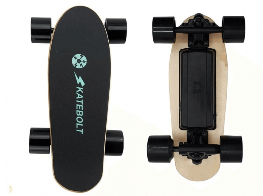 Skatebolt-Electric-Skateboard-With-Remote-Control