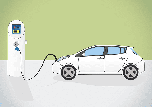 Do Electric Vehicles Use OilDo Electric Vehicles Use Oil