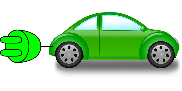 How Do Electric Vehicles Compare Over the Life of The Vehicle