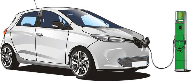 How Long Do Electric Vehicle Batteries Last